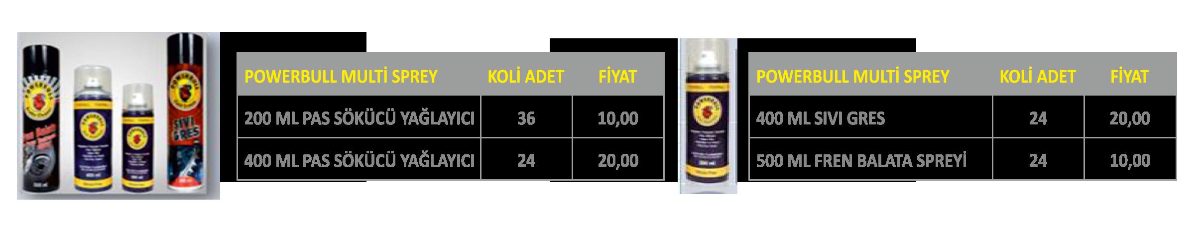 ic-sayfalar-36