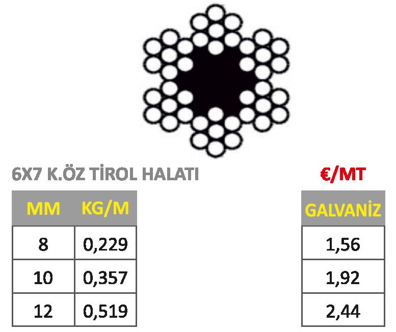 6x7-k-oz-tirol-halati