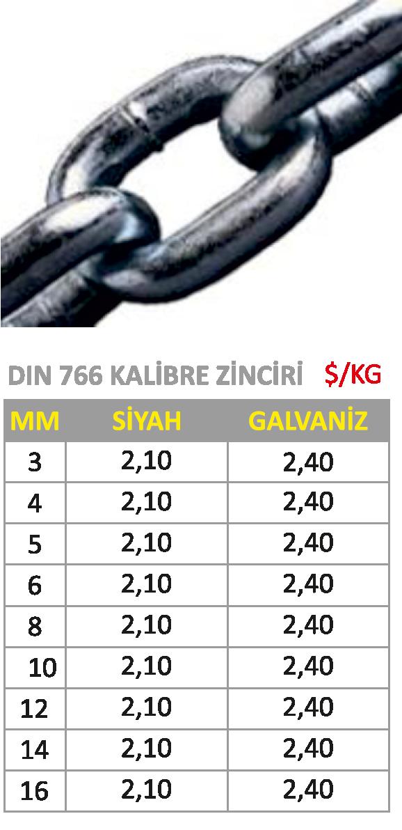 din-766